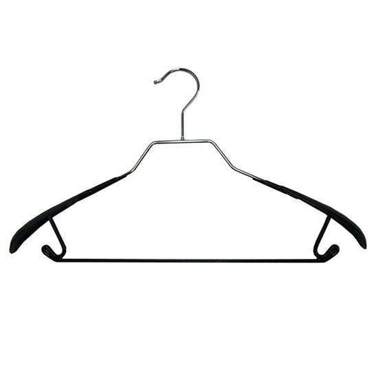Set of 3 Wire Hangers
