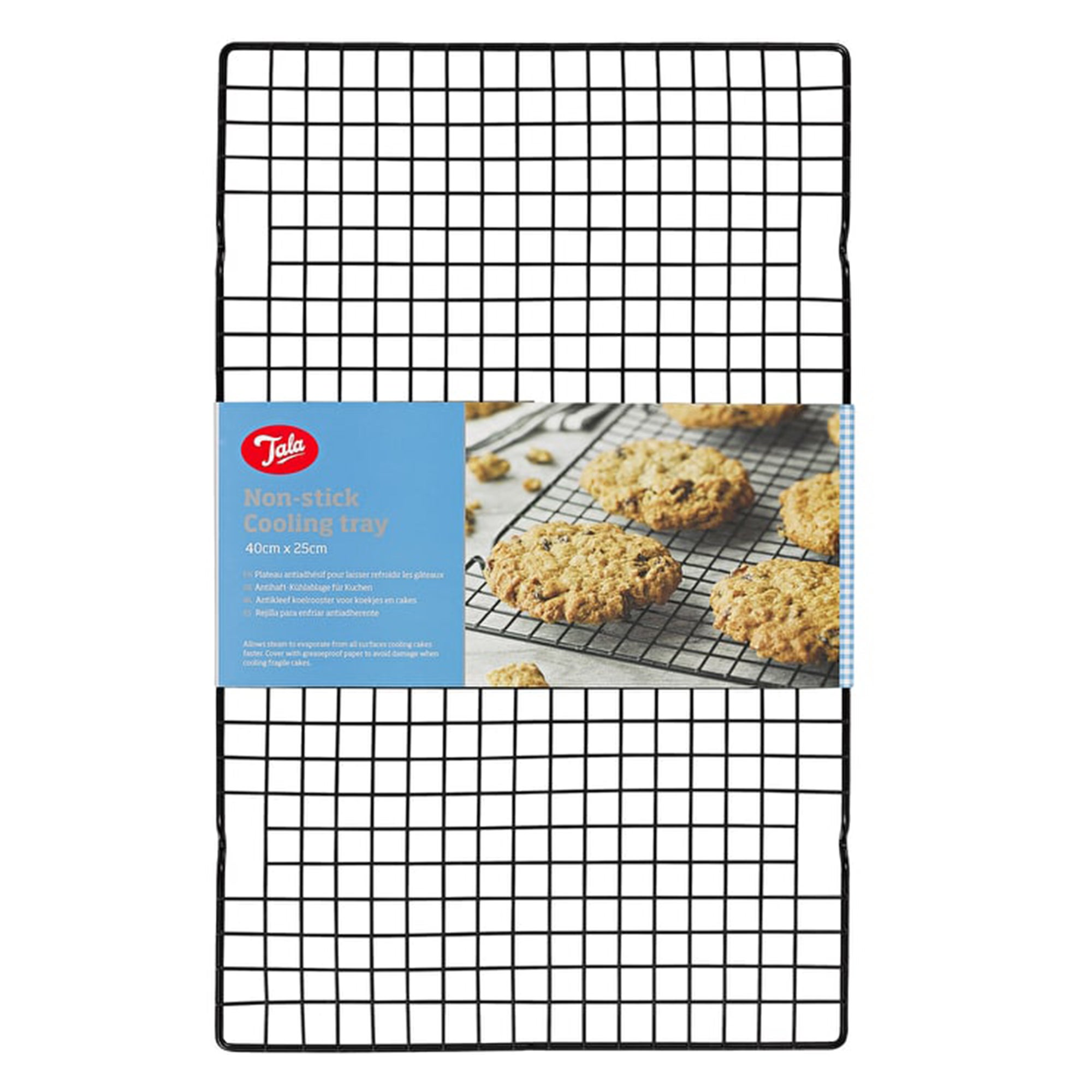 Tala Non Stick Cake Cooling Tray