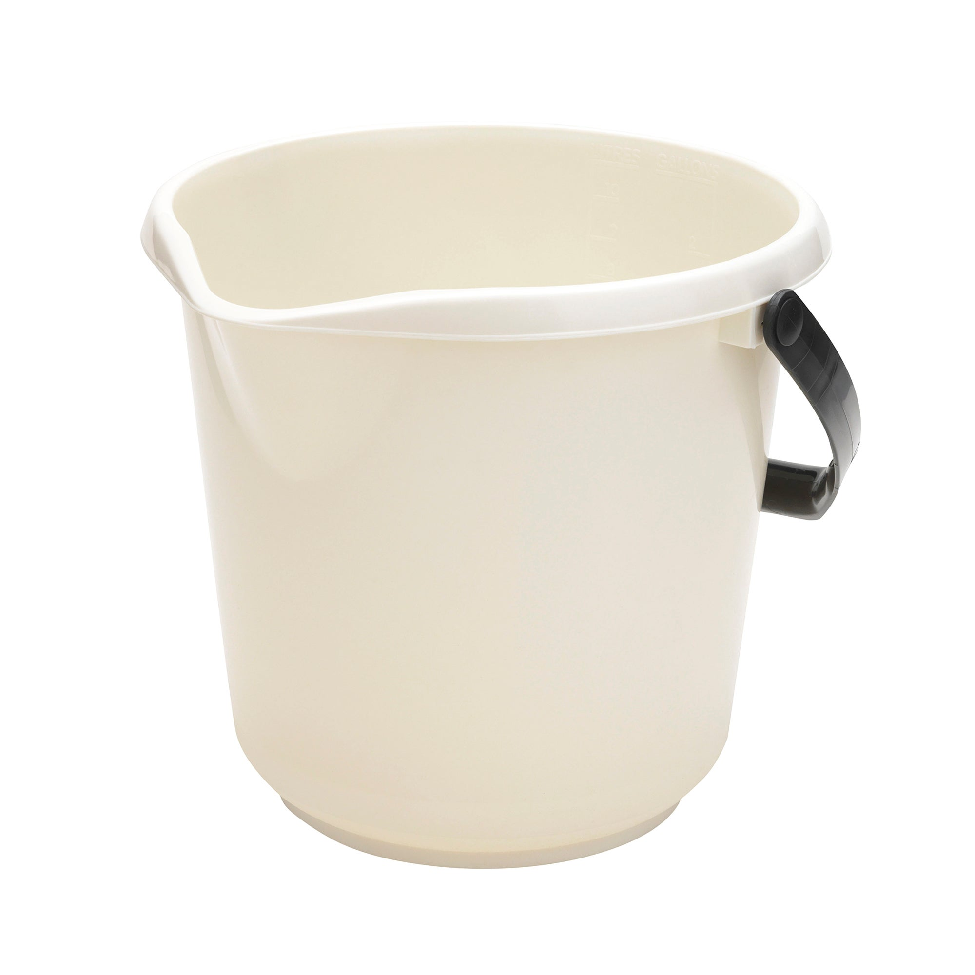Addis 10 Litre Bucket