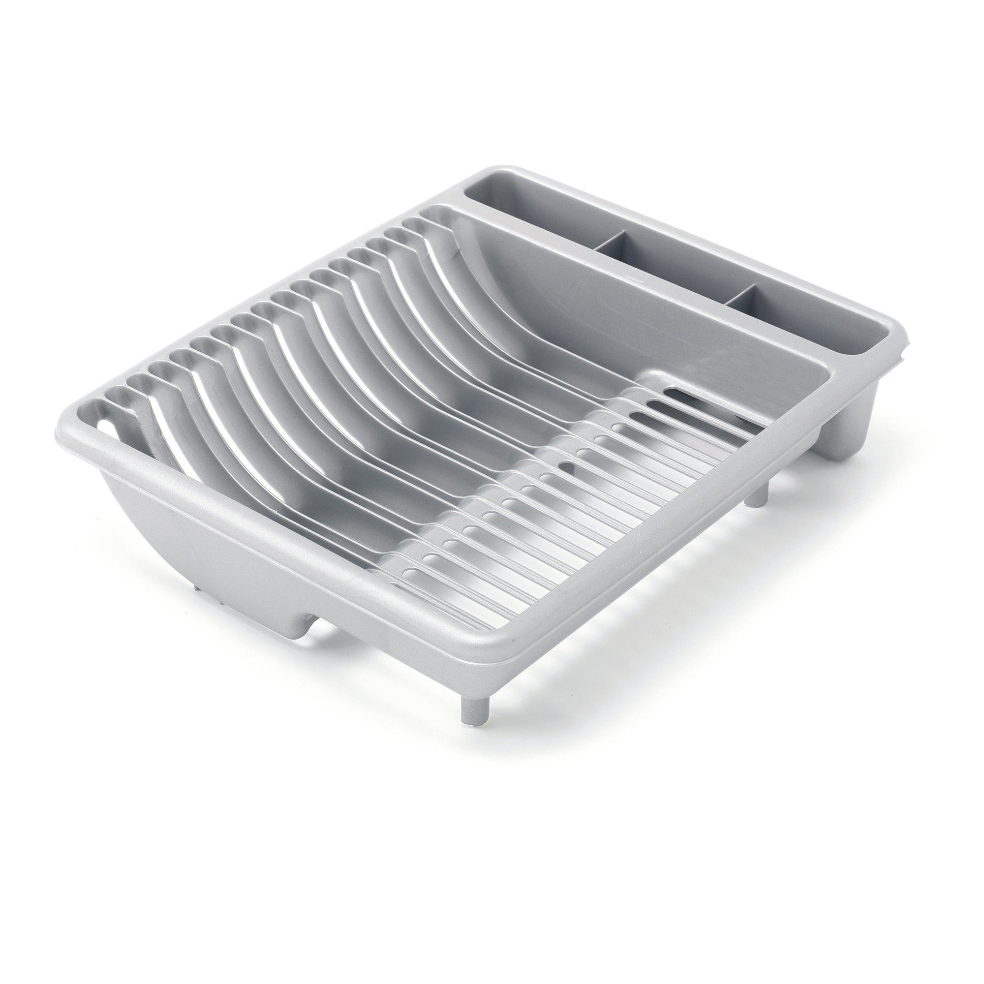 Addis Grey Draining Rack