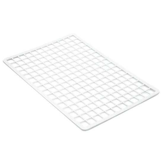 Addis Anti Bacterial Sink Mat