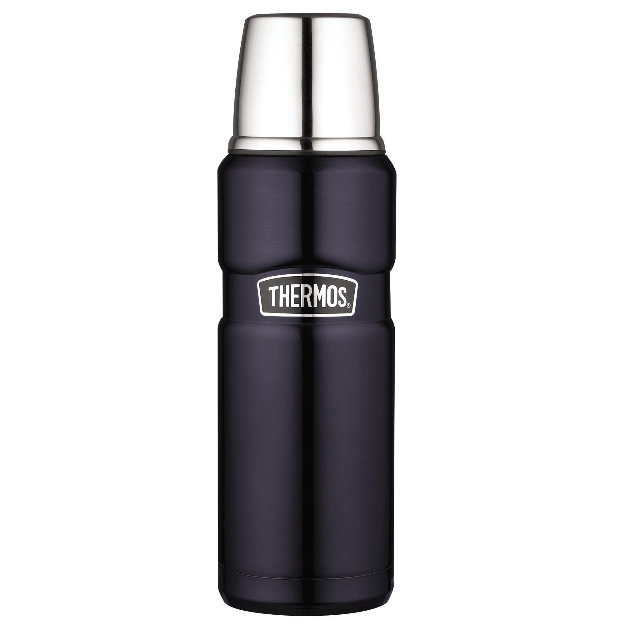 Thermos King Flask