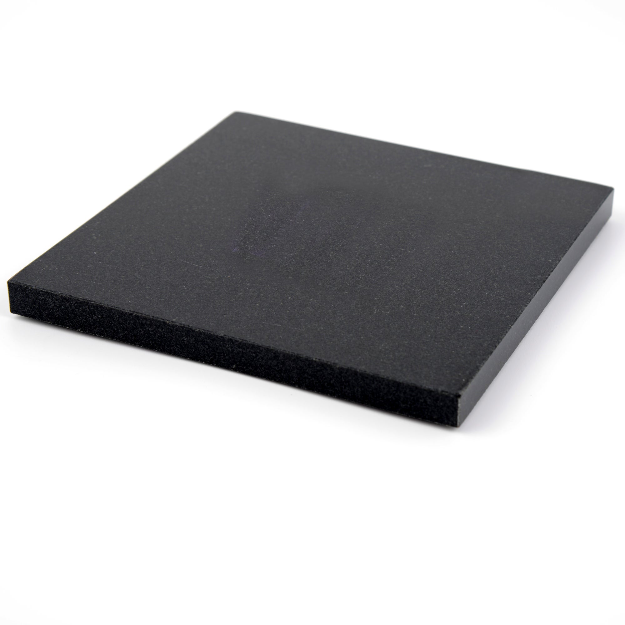 Black Granite Trivet