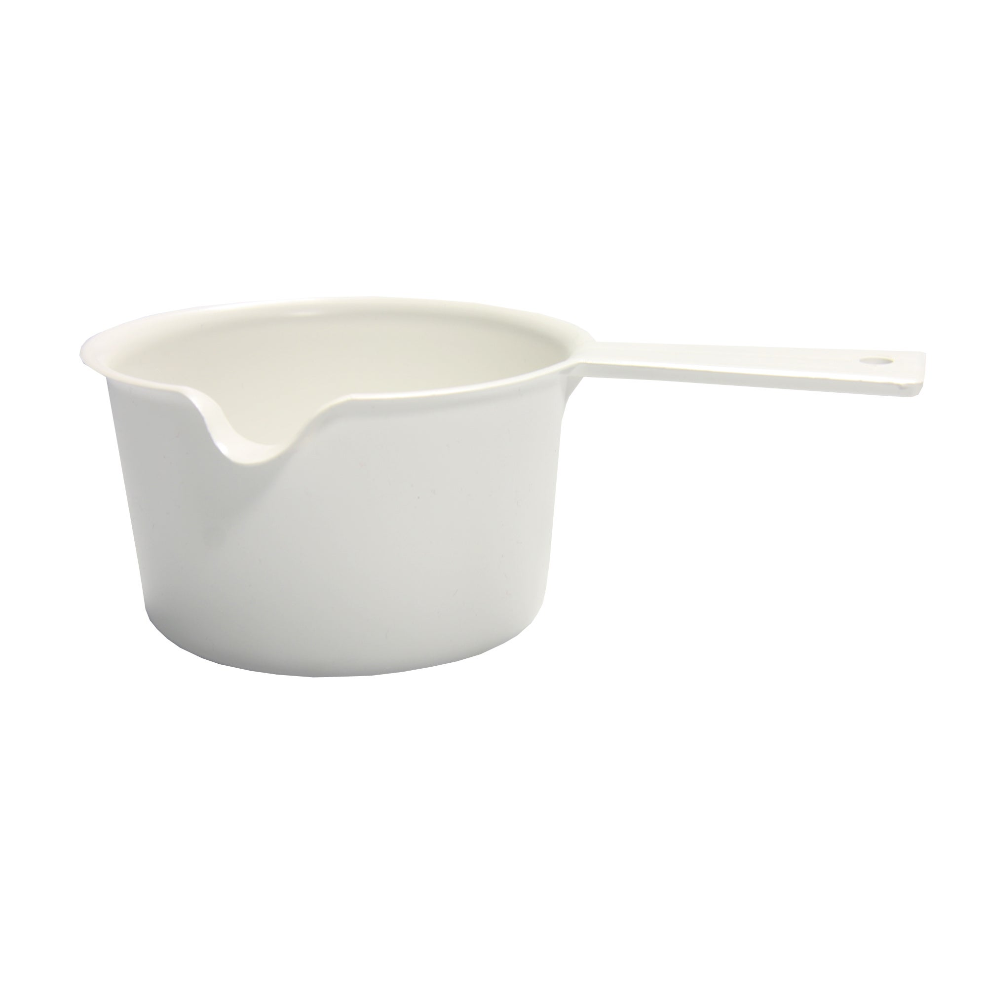 Microwave Saucepan