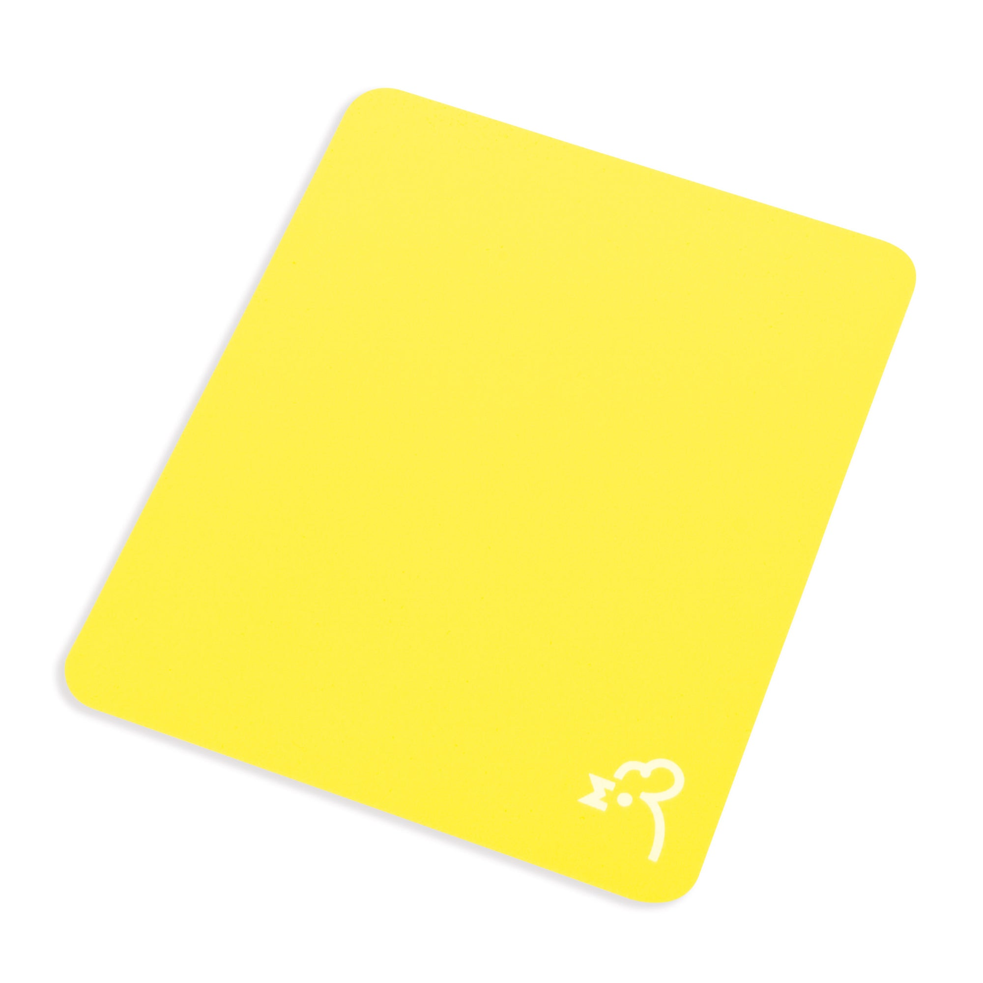Anti Bacterial Cutting Board