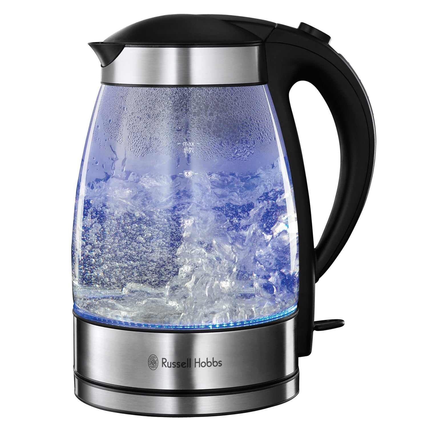 Russell Hobbs 15082 Illuminating Kettle