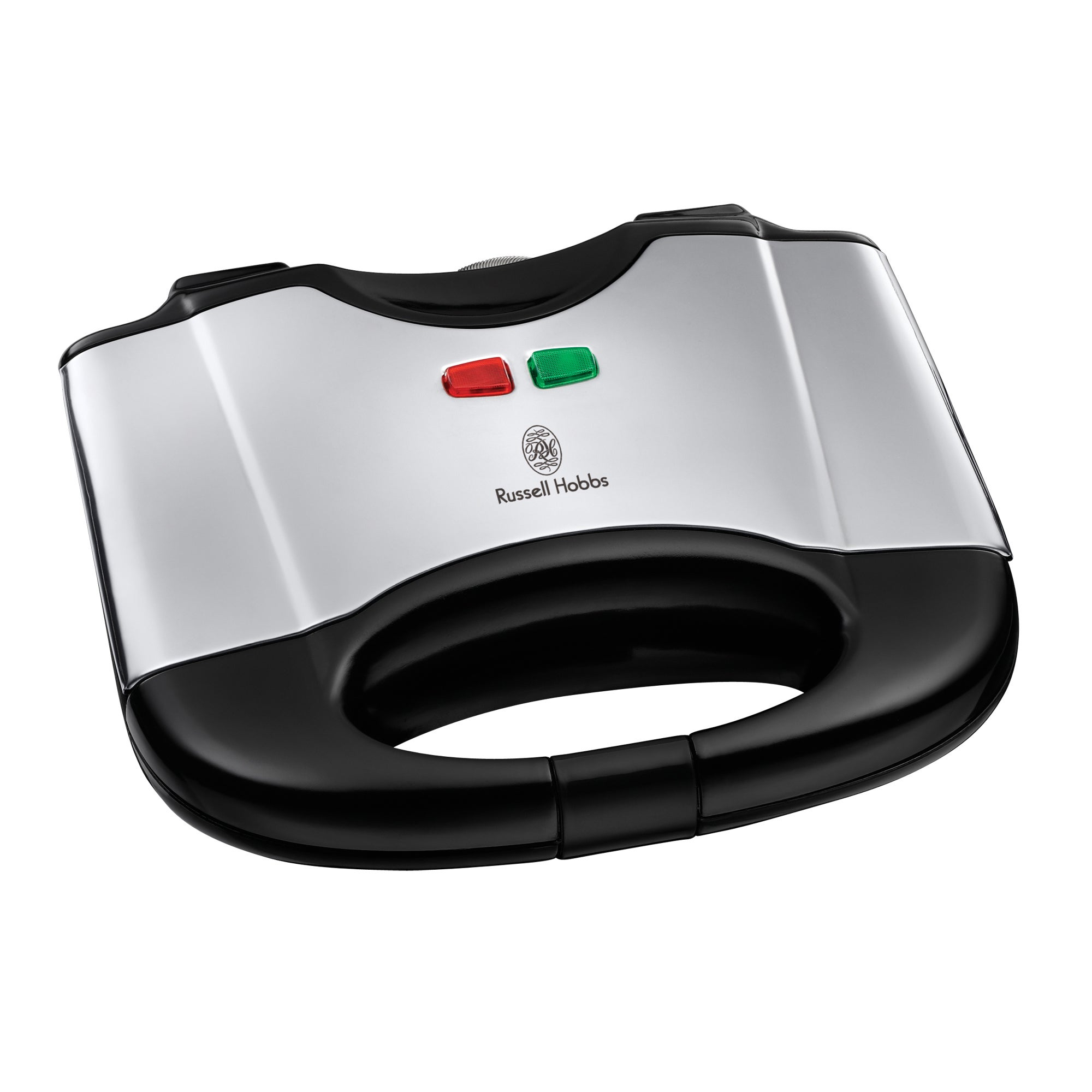 Russell Hobbs 17936 Stainless Steel Sandwich Maker