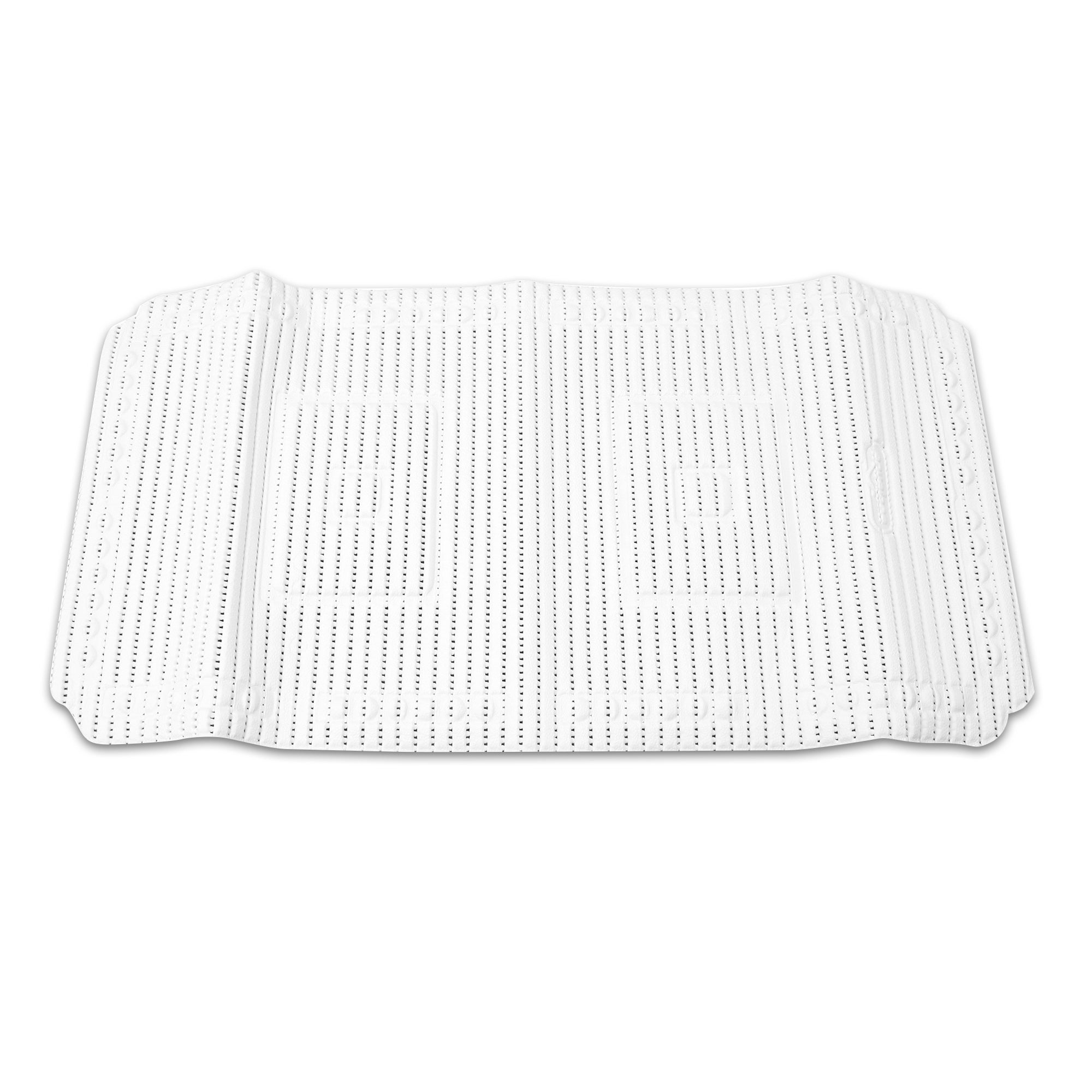 Aquamat Bath Mat