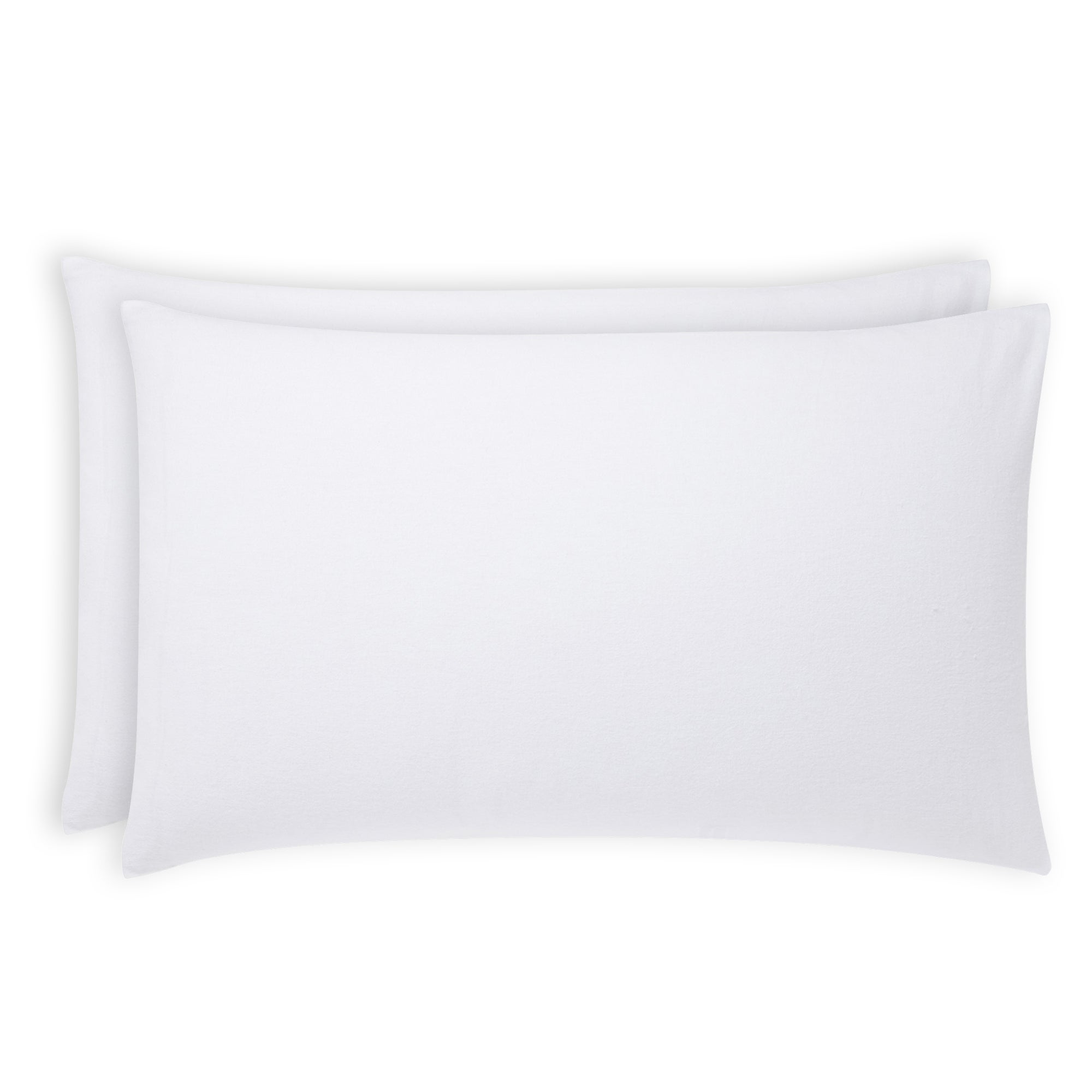 Waters and Noble Soft Sensations Collection Housewife Pillowcase