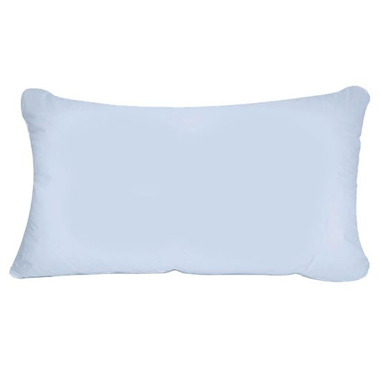 Softly Does It Collection Set of 2 Housewife Pillowcases
