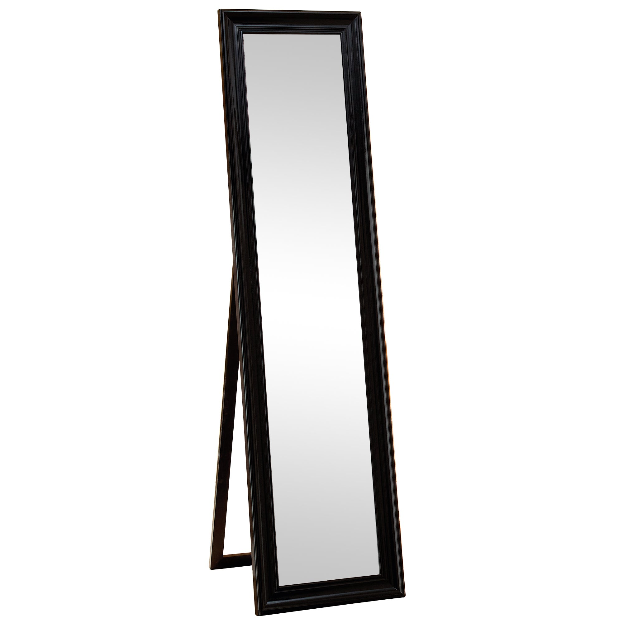 Cheval Full Length Mirror