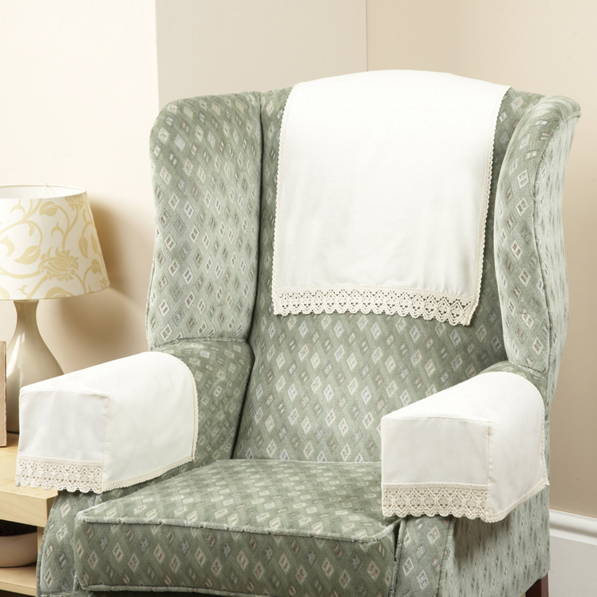buy cheap arm chair compare products prices for best uk. Black Bedroom Furniture Sets. Home Design Ideas