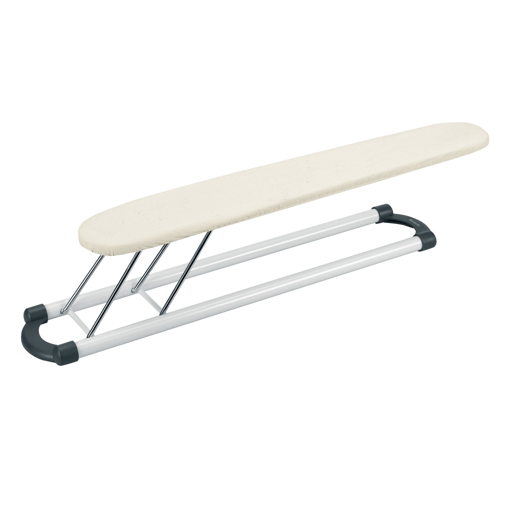 Brabantia Cream Ironing Board Sleeve