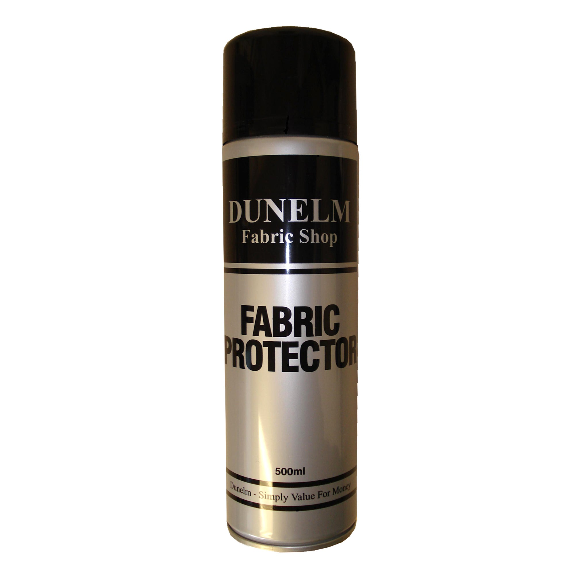 Fabric Protector Spray