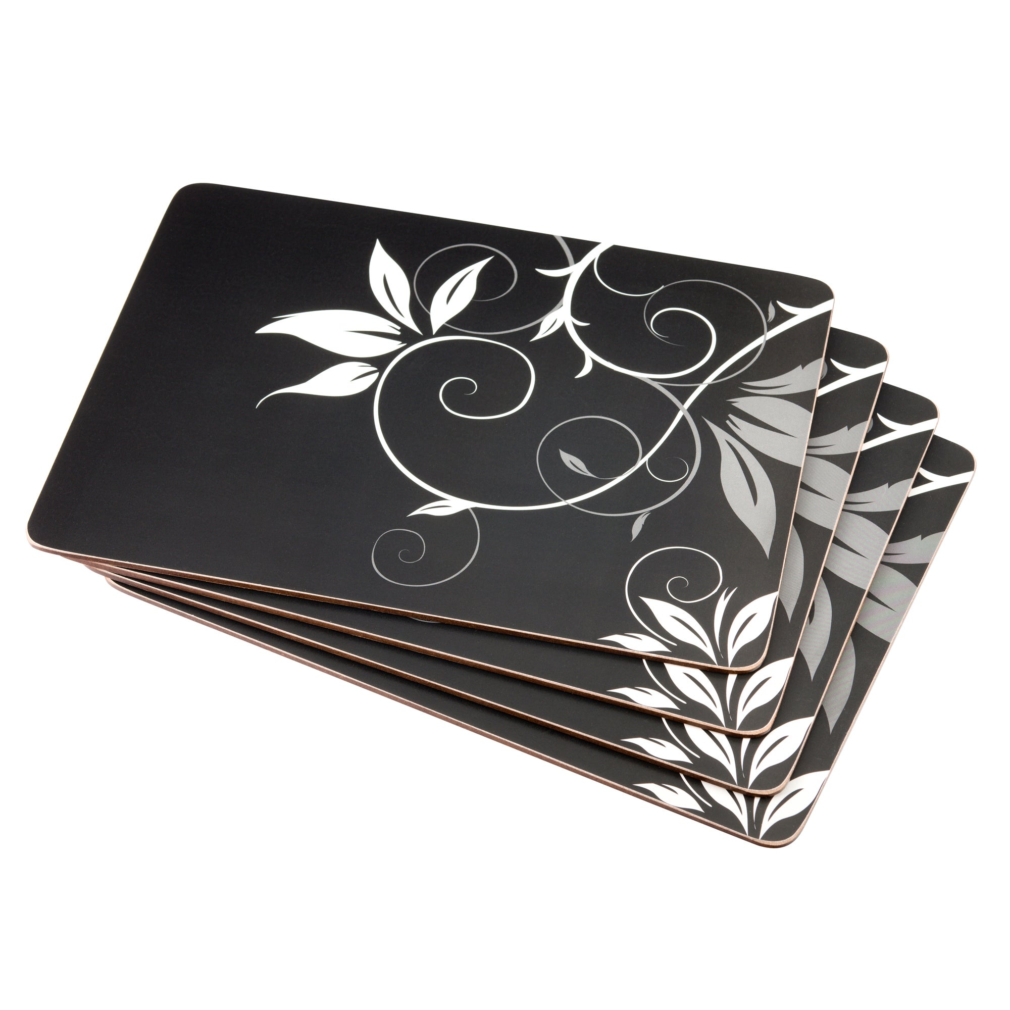 Fleur Collection Placemats