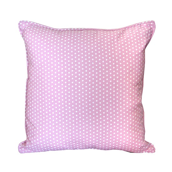 Spots Collection Kids Cushion