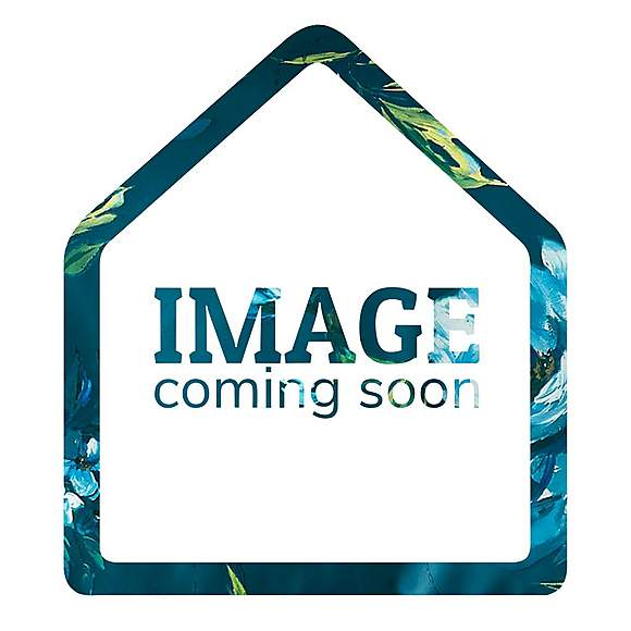 Woodford Bamboo Laundry Hamper