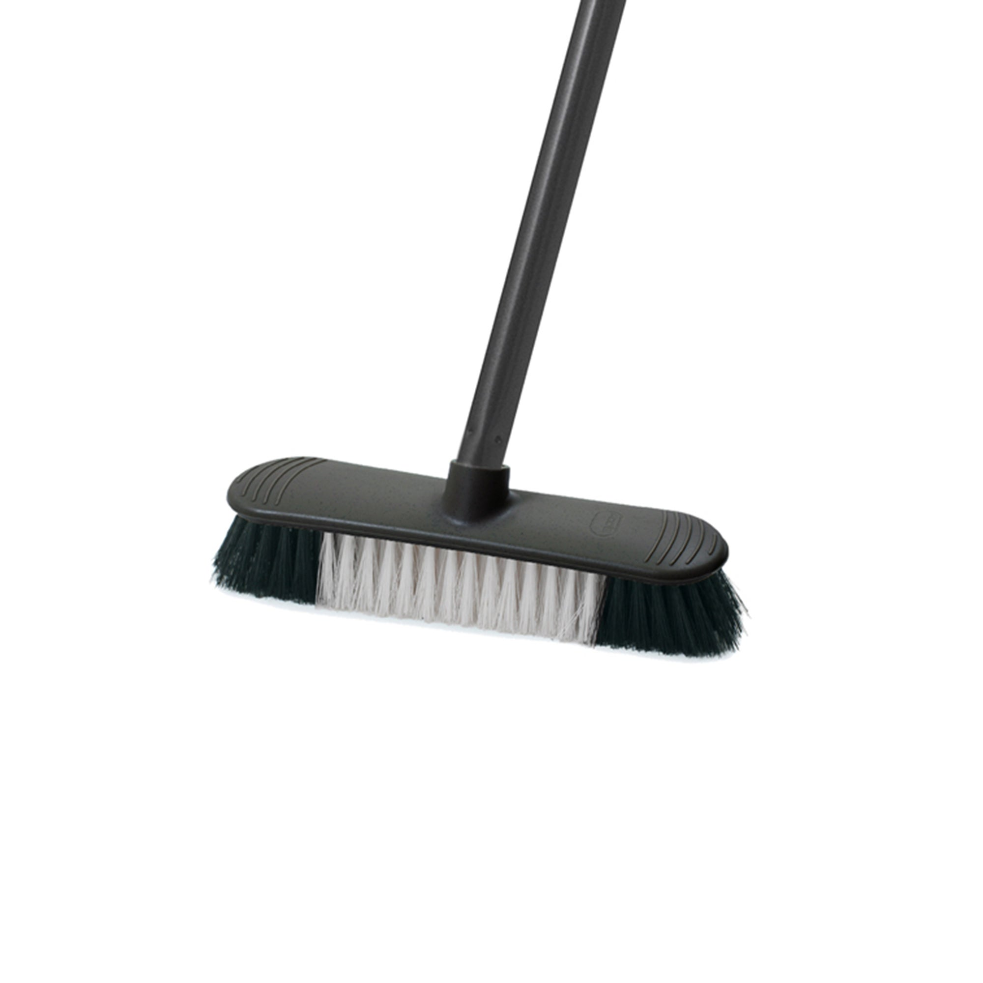 Addis Complete Soft Broom