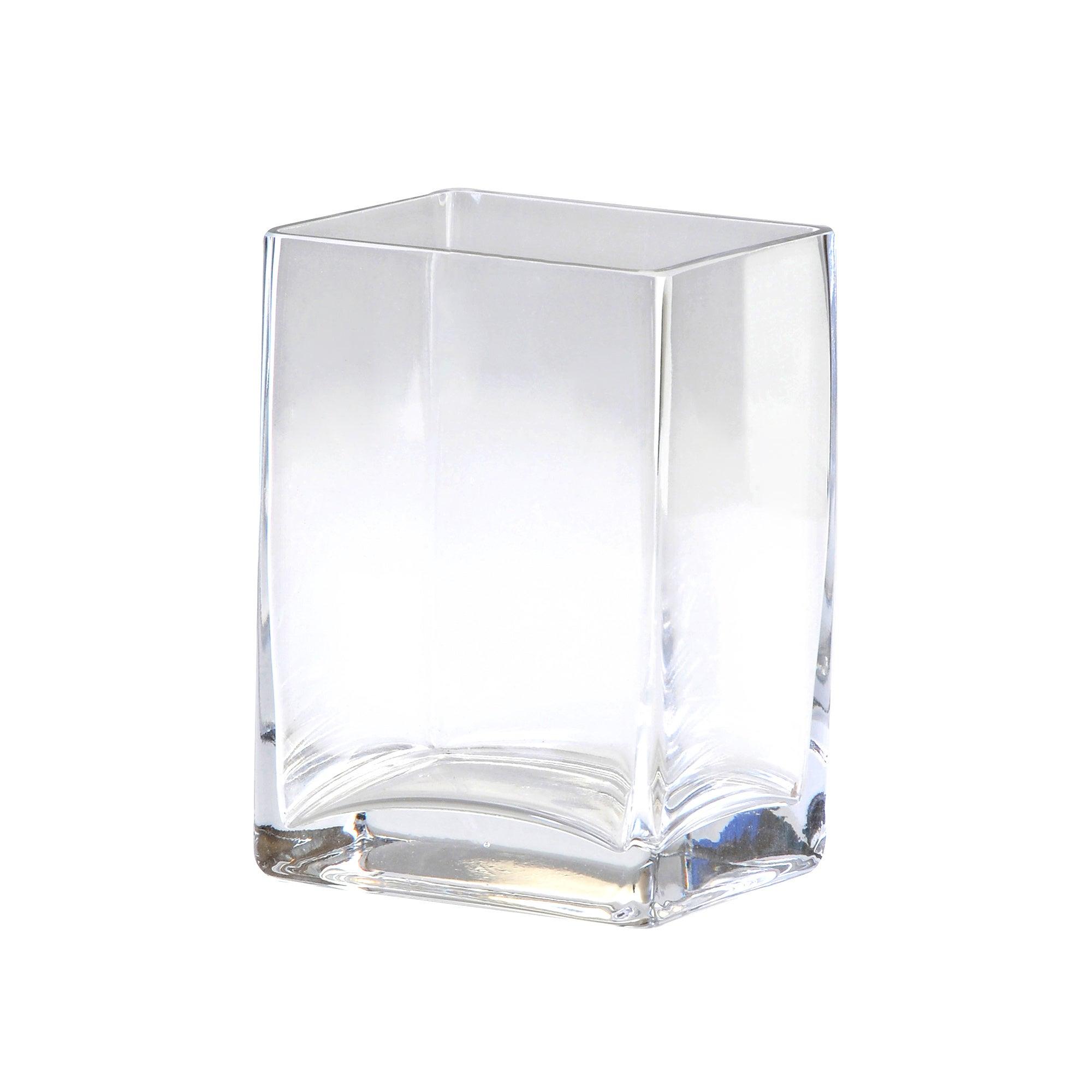 Small Tank Vase
