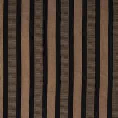 Tai-Pei Chenille Jacquard Fabric