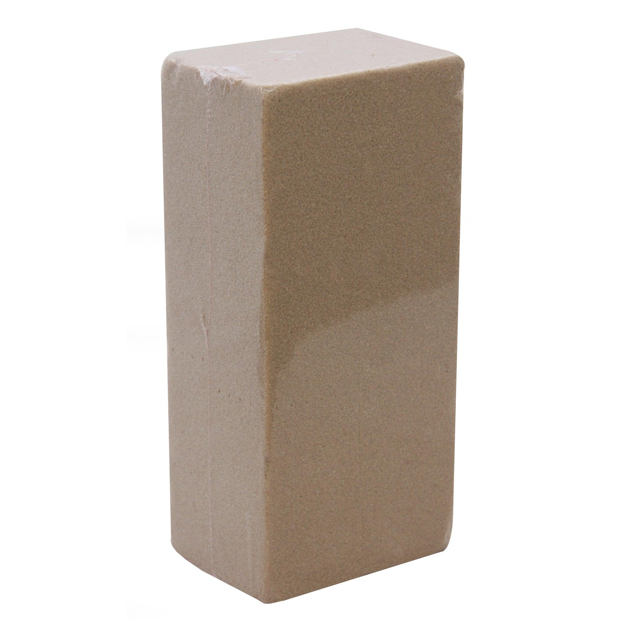 Floral Foam Brick