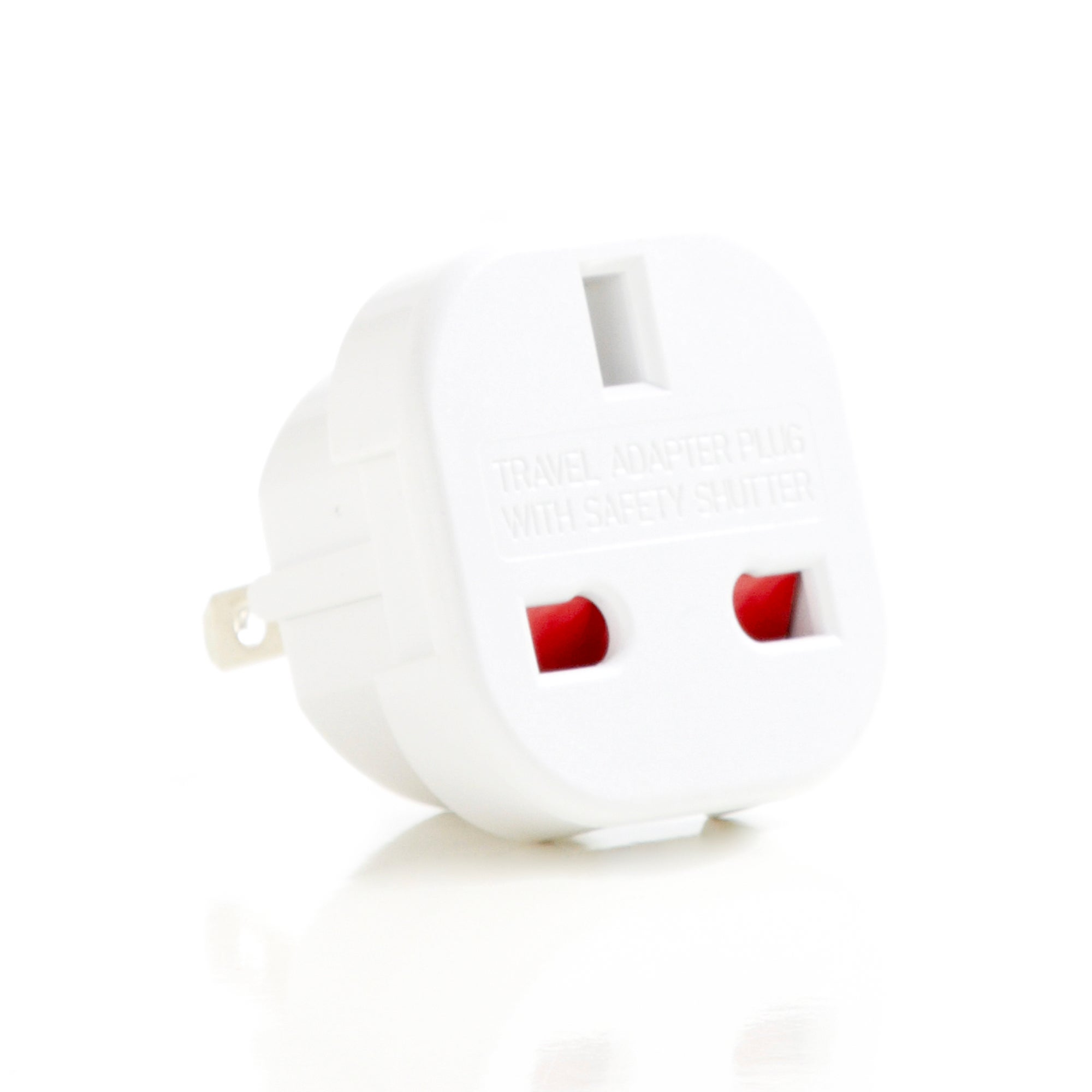 American and Australian Travel Adaptor