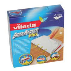 Vileda Attractive Plus Refills