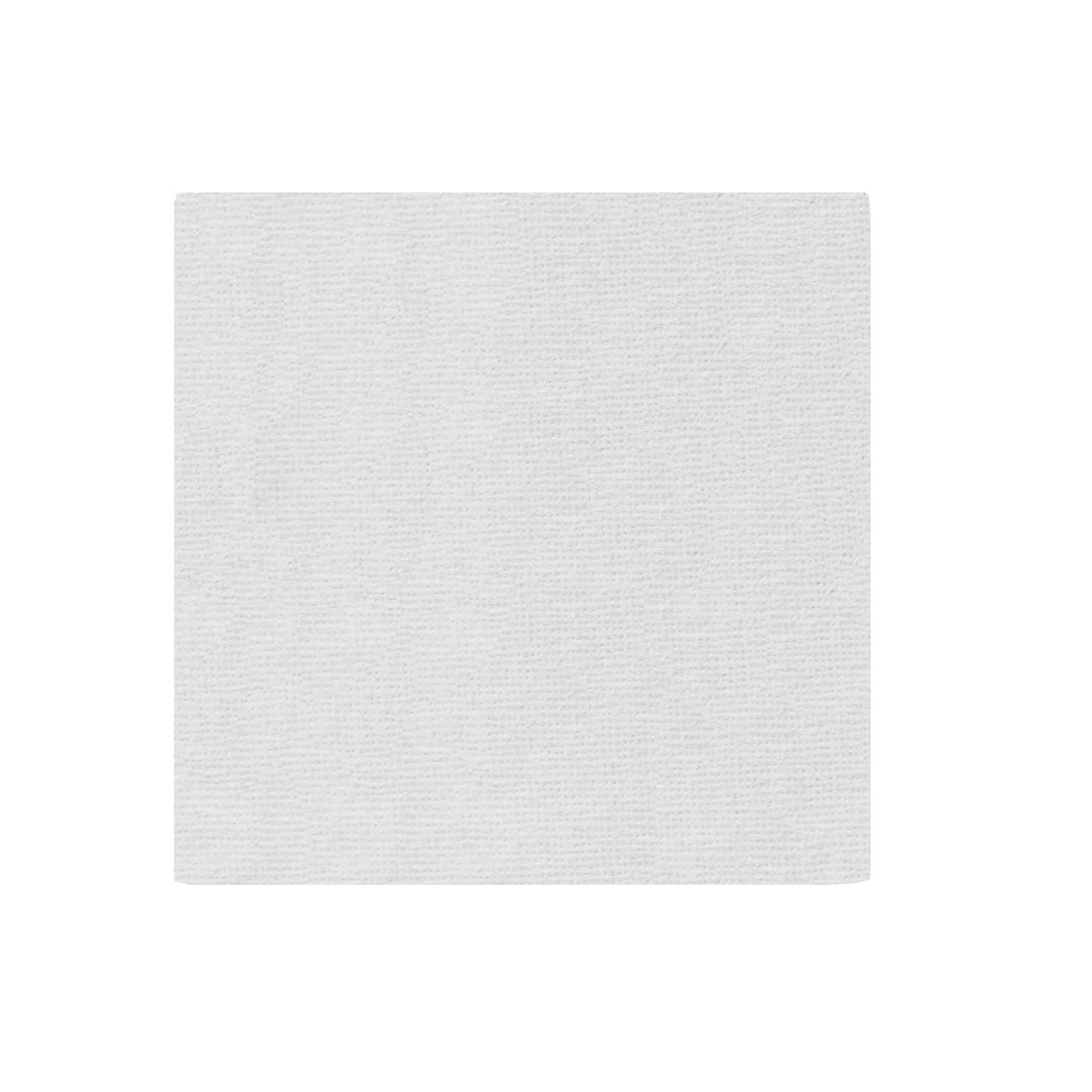 Daler Rowney Simply Canvas Panel