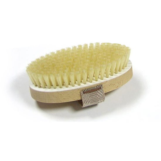 Hydrea Dry Skin Brush
