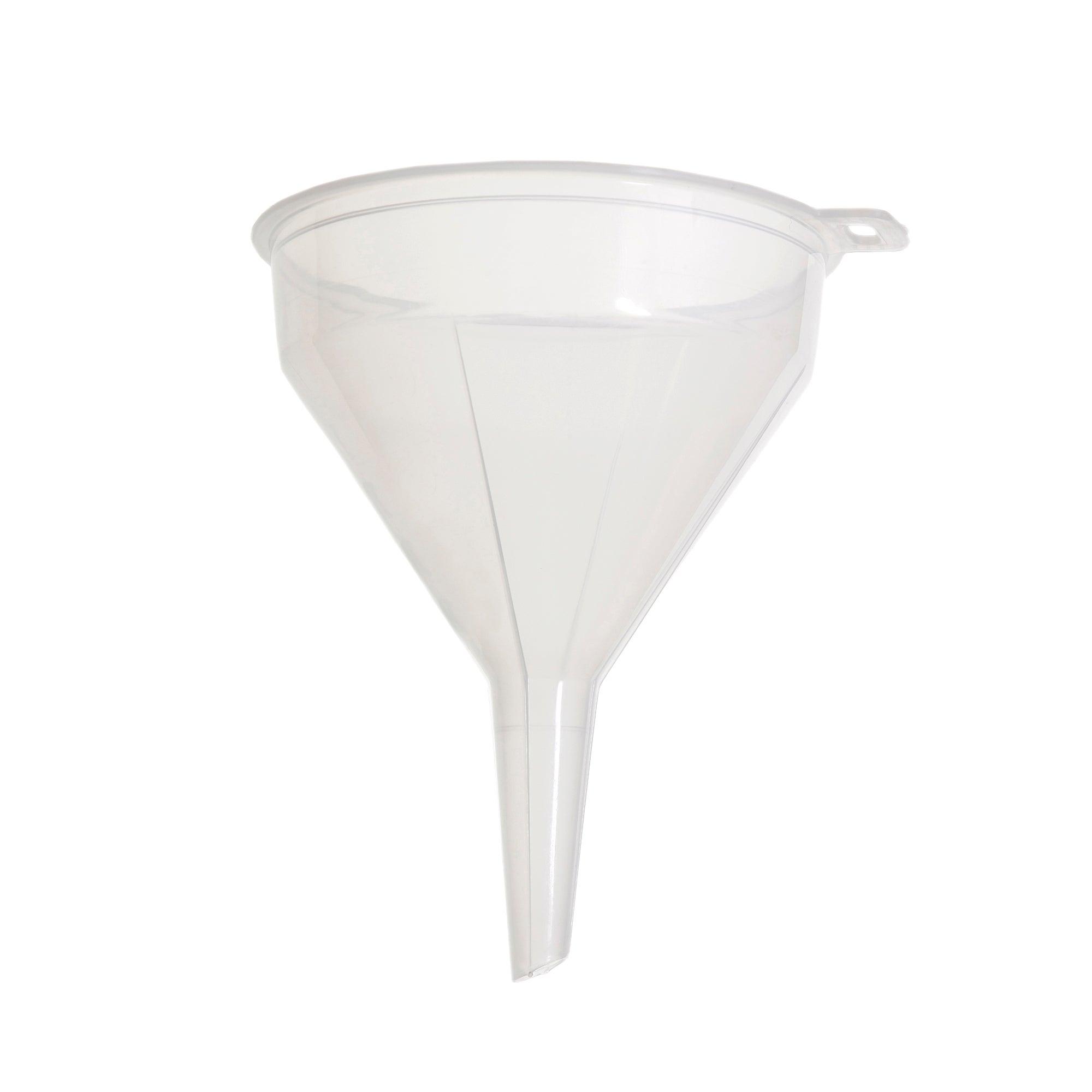 Tala Plastic Funnel