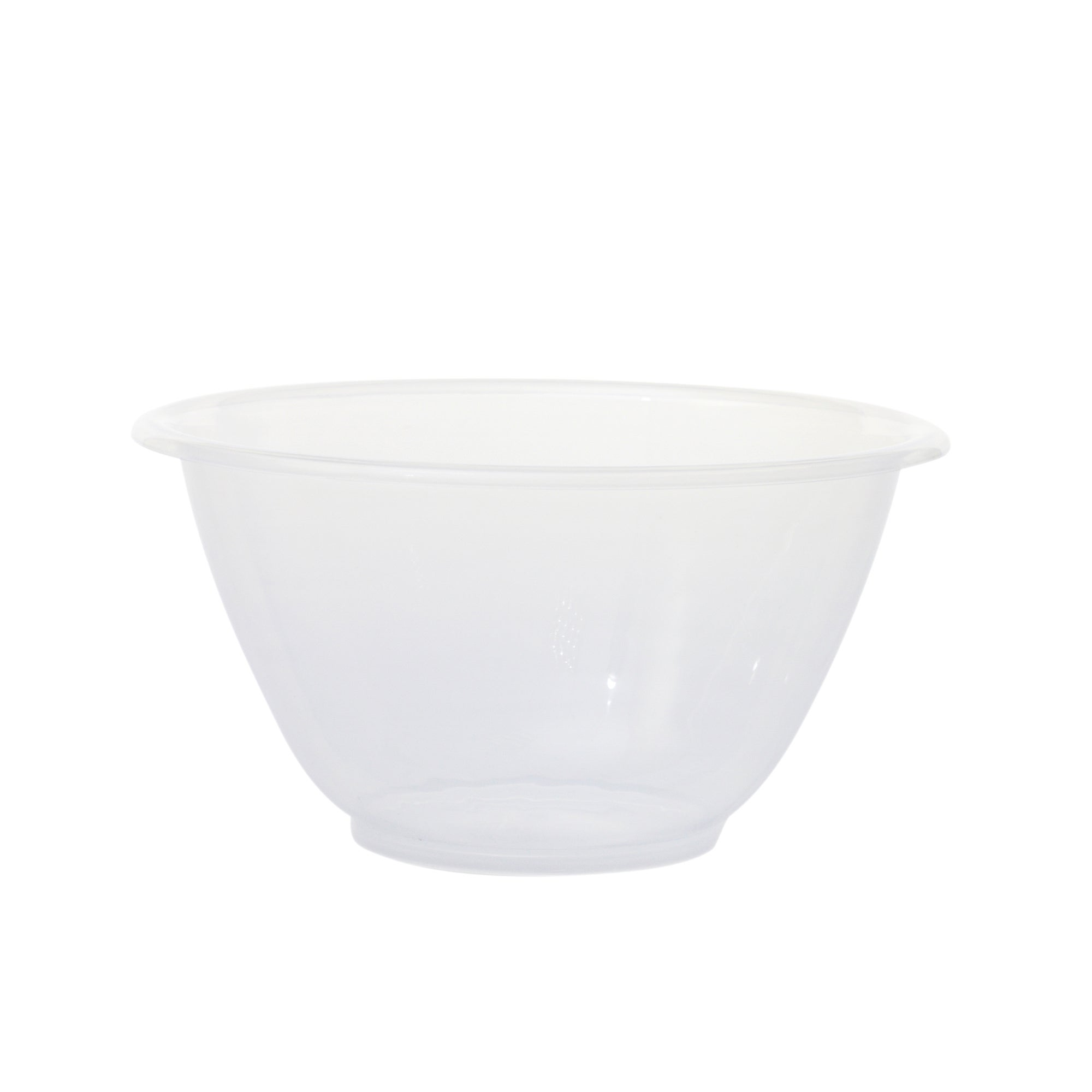 Whitefurze Mixing Bowl
