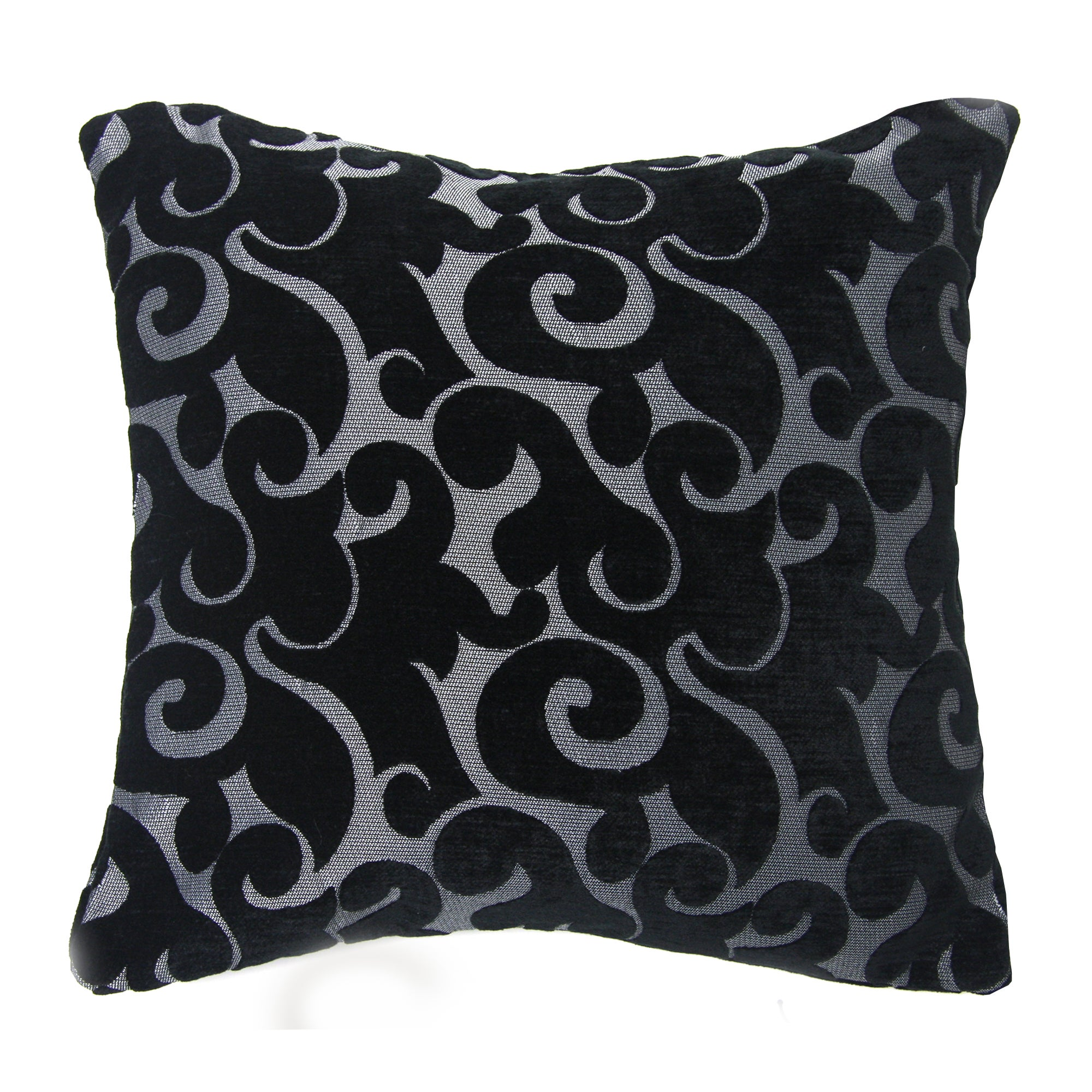 Ates Cushion Cover
