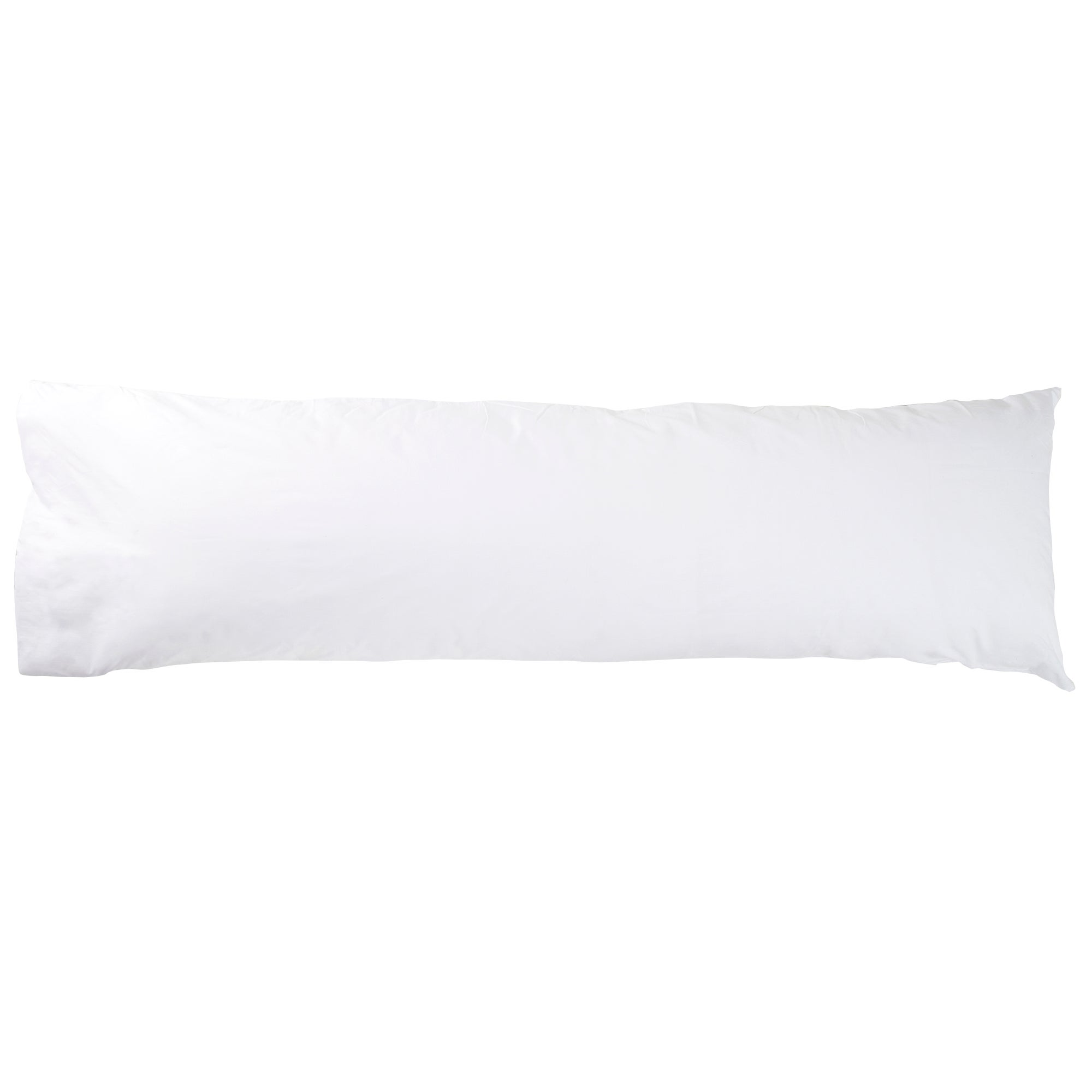 Bolster Pillow Cover