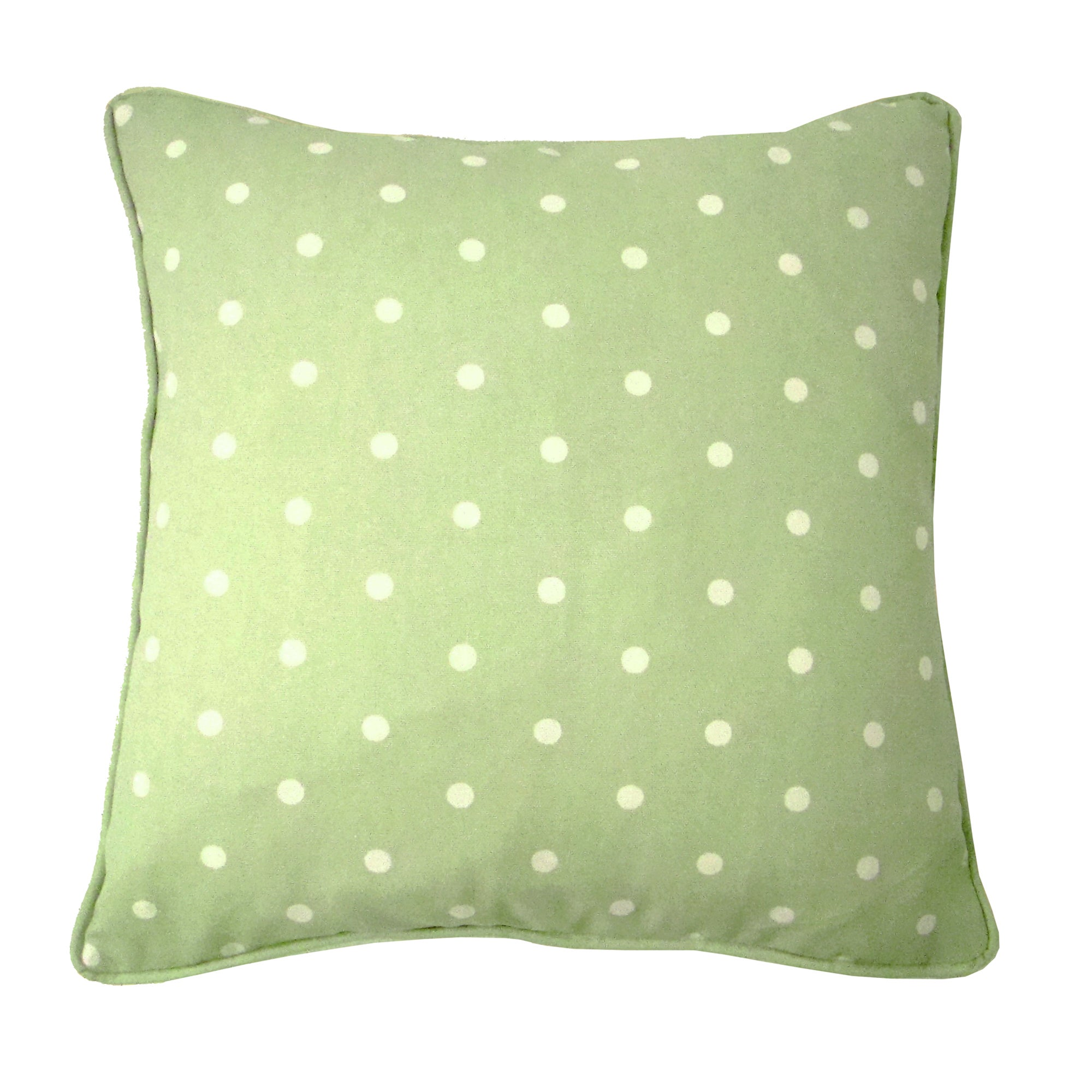 Dotty Cushion Cover