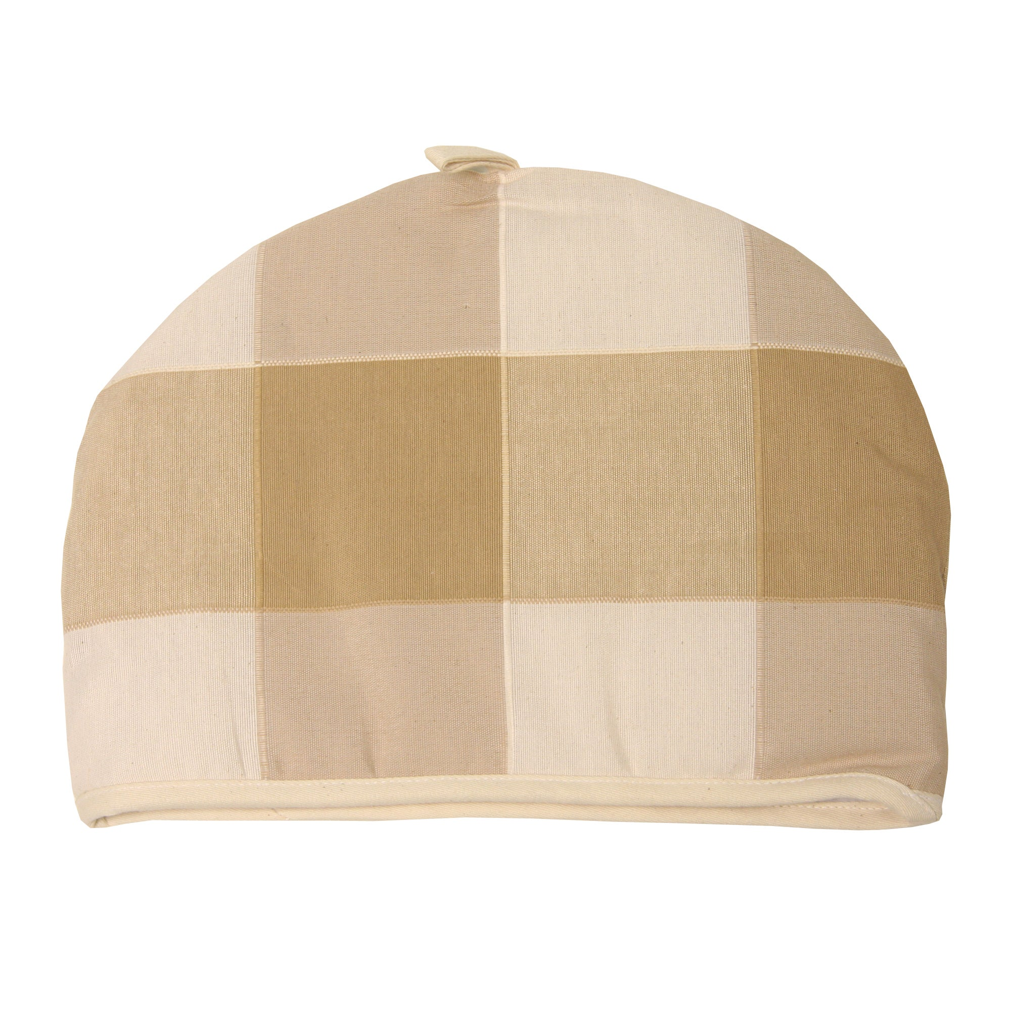 Natural Malaga Collection Tea Cosy