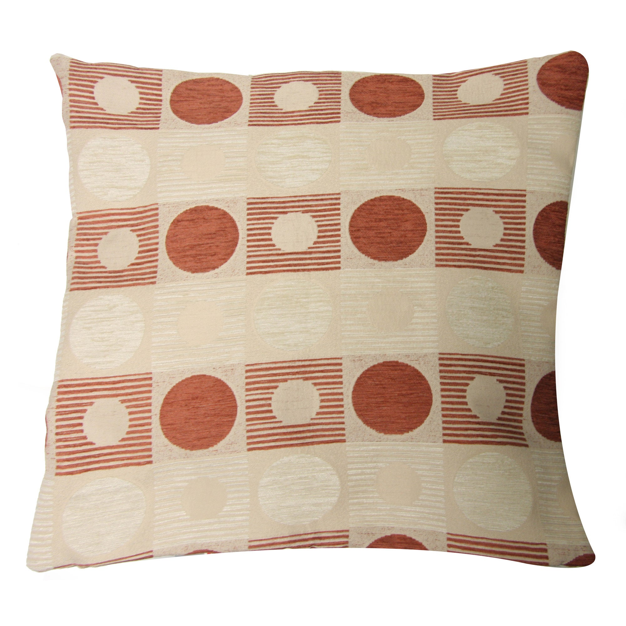Richmond Cushion Cover