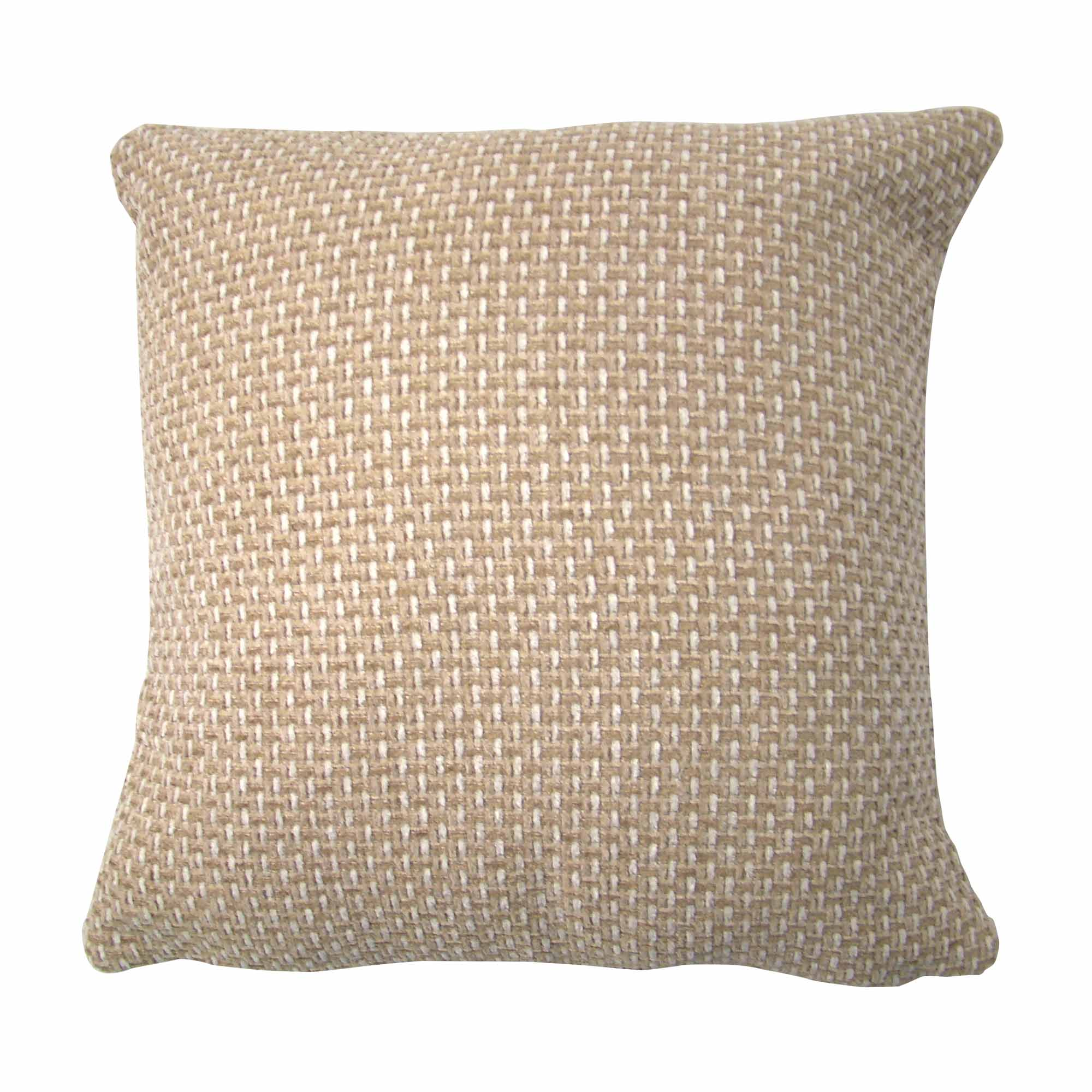 Tex Weave Cushion Cover