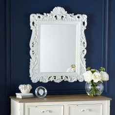 Mirrors Large Mirrors Round Mirrors Modern Mirrors