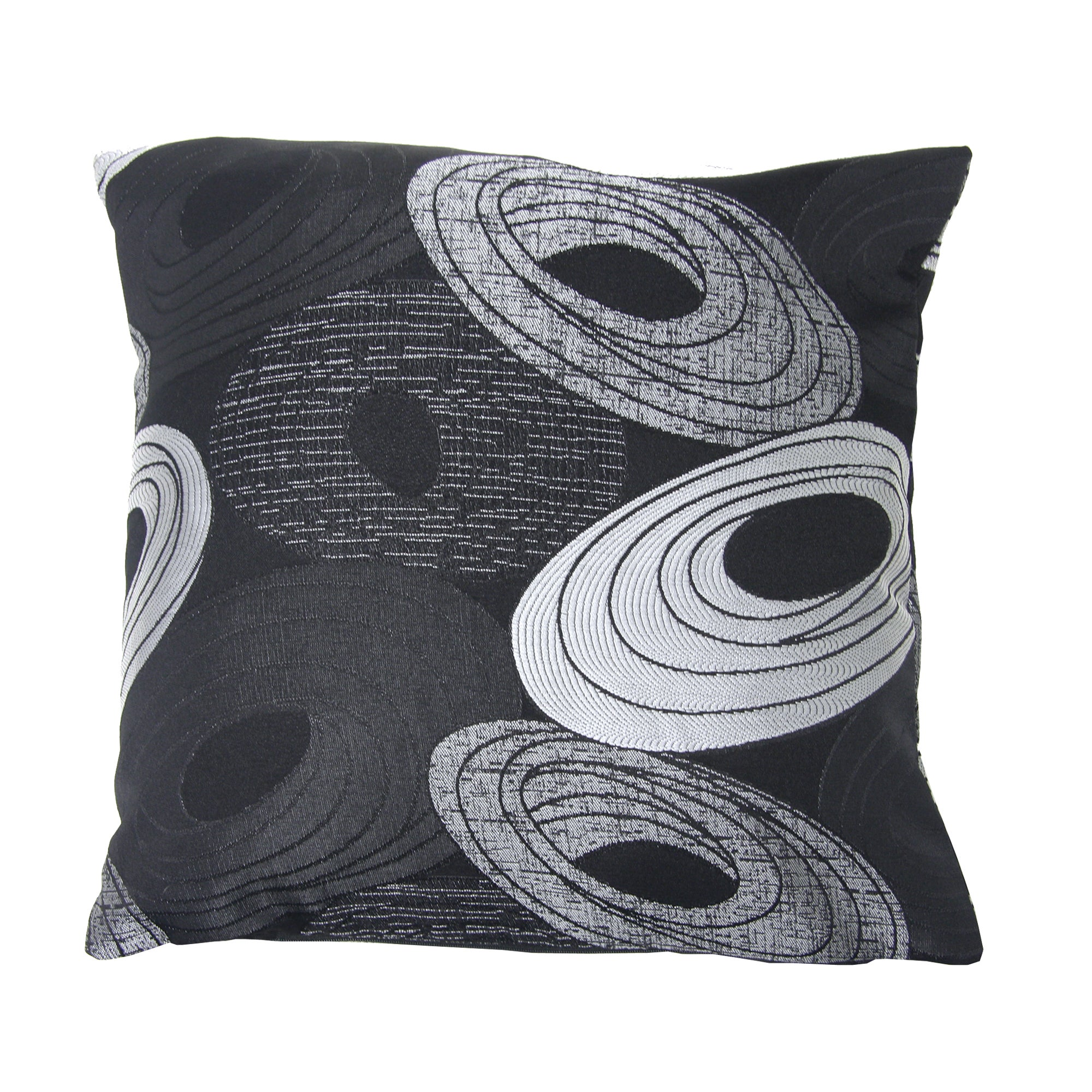 Voga Cushion Cover