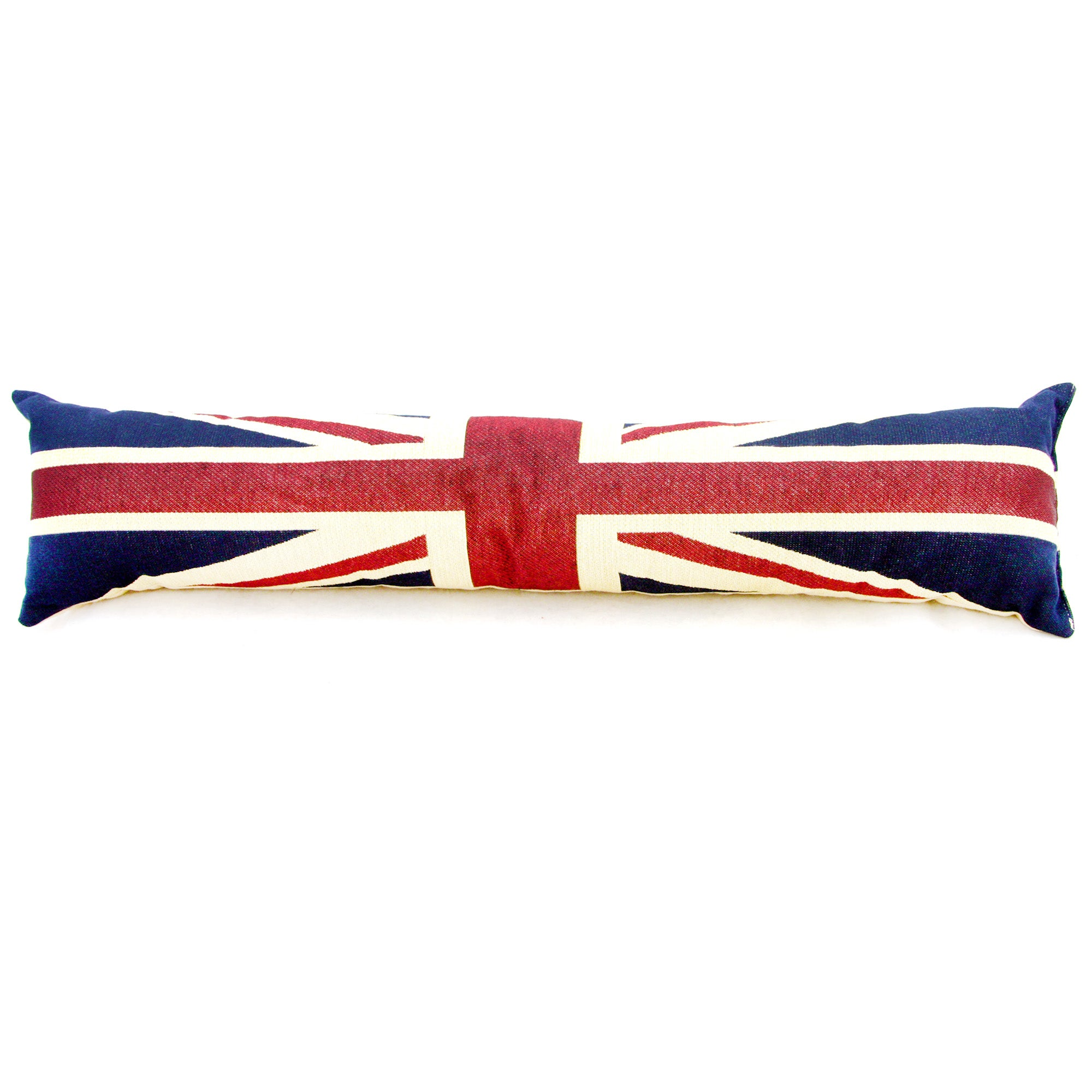 Vintage Union Jack Collection Draught Excluder