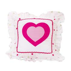 Kids Annabelle Collection Cushion