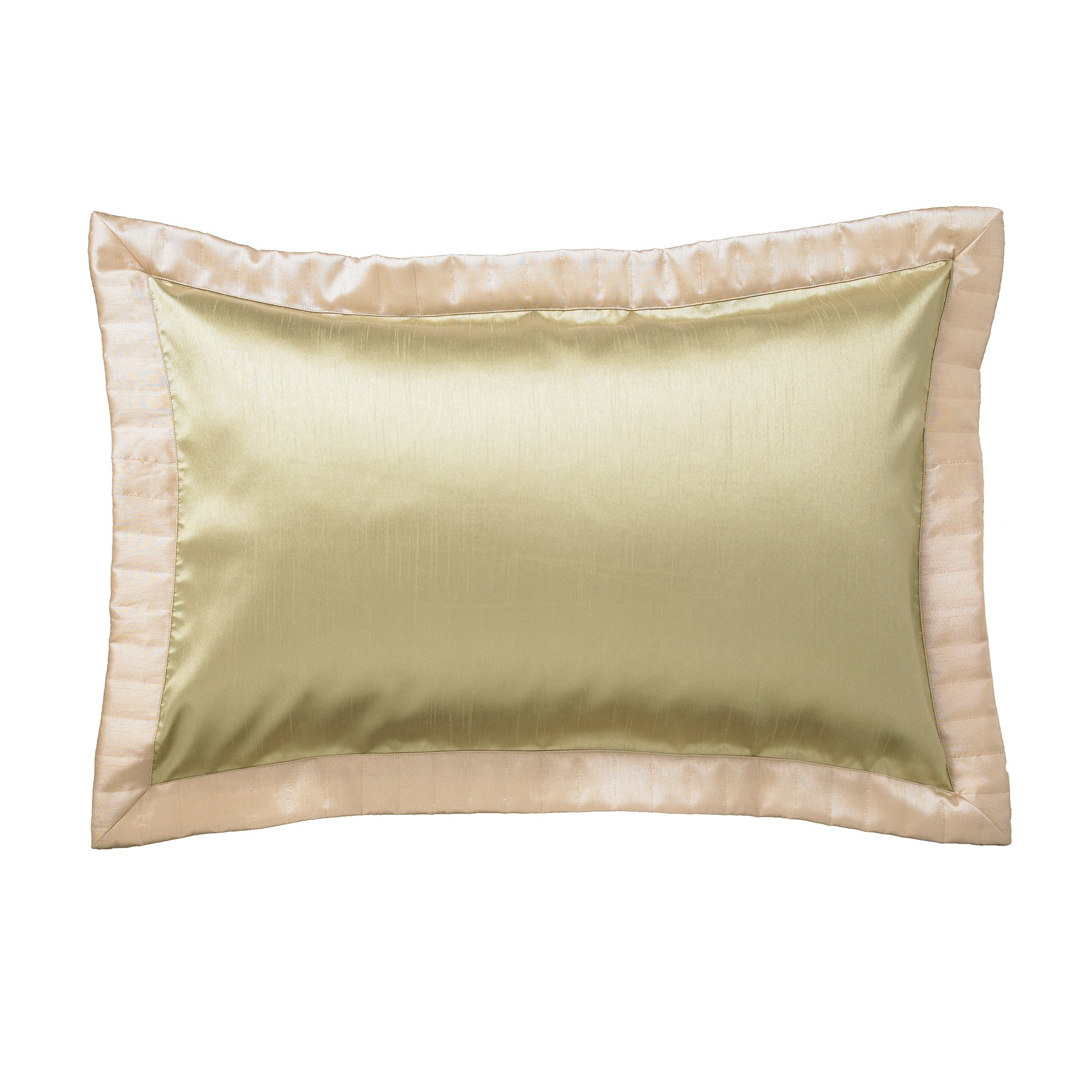 Green Athens Collection Oxford Pillowcase