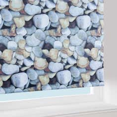 Pebbles Blackout Roller Blind