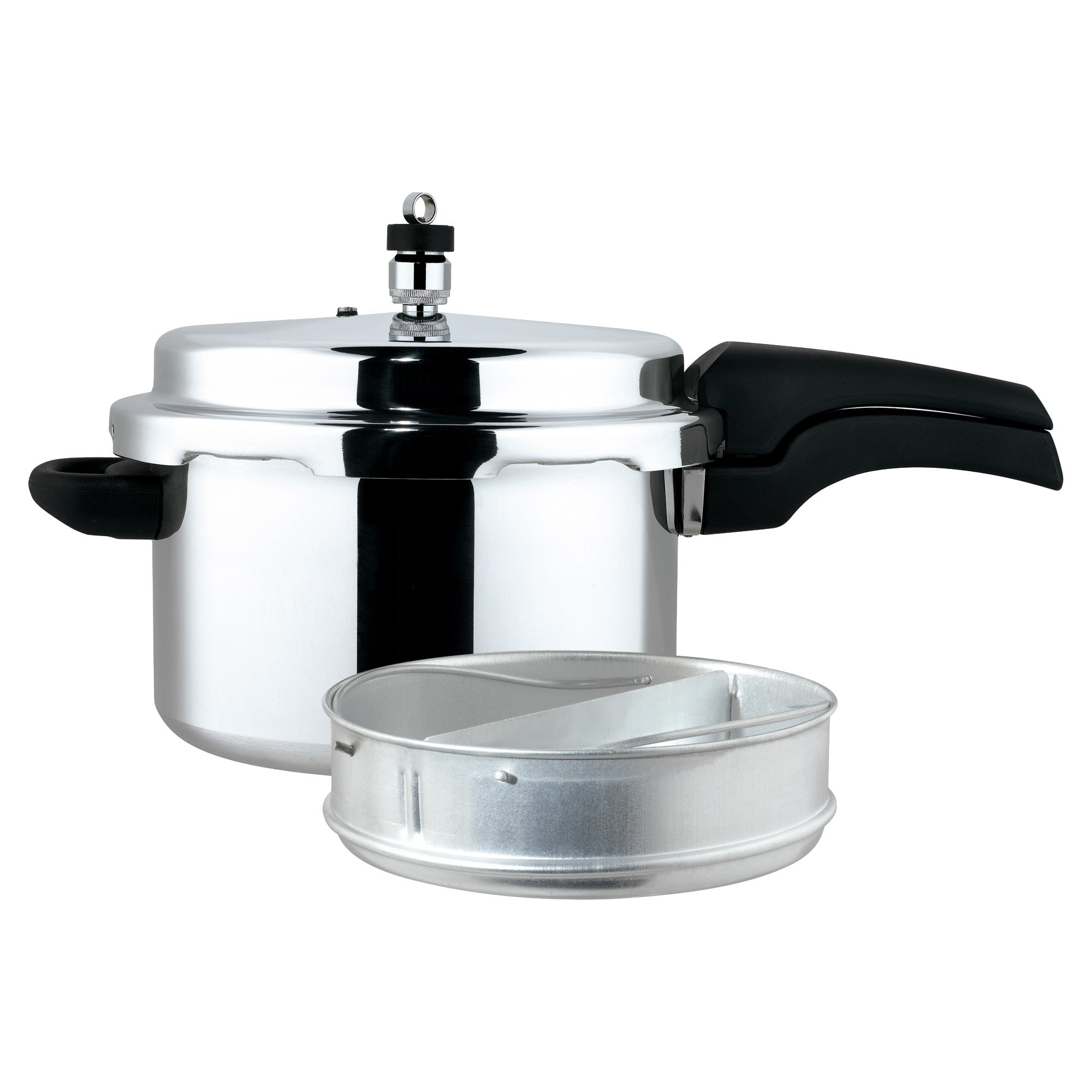 Prestige 4 Litre High Dome Pressure Cooker