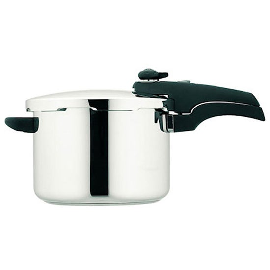 Prestige 5 Litre Smartplus Pressure Cooker