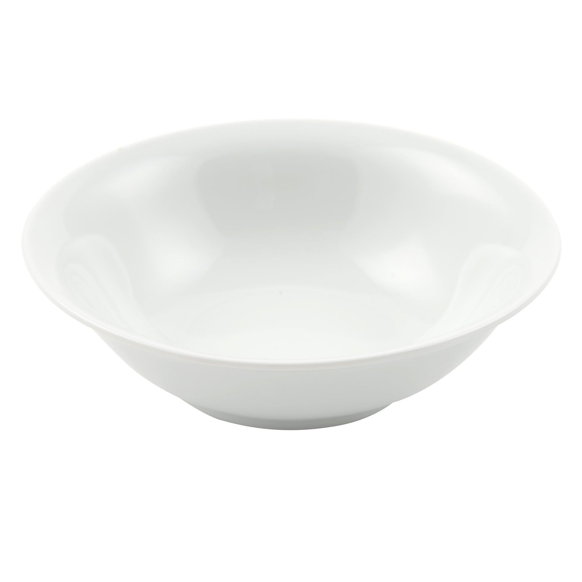 Purity Collection Cereal Bowl
