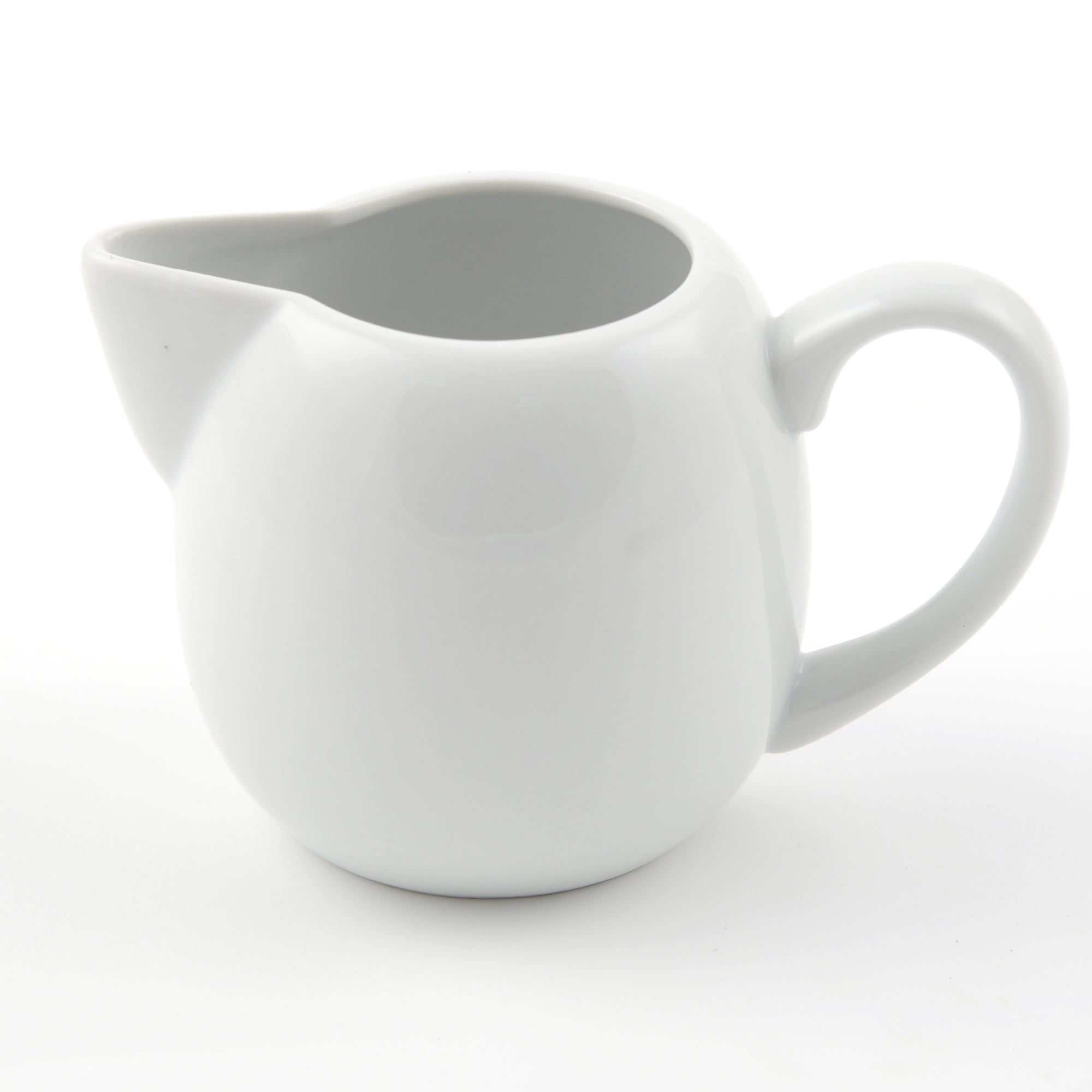 Purity Collection Creamer