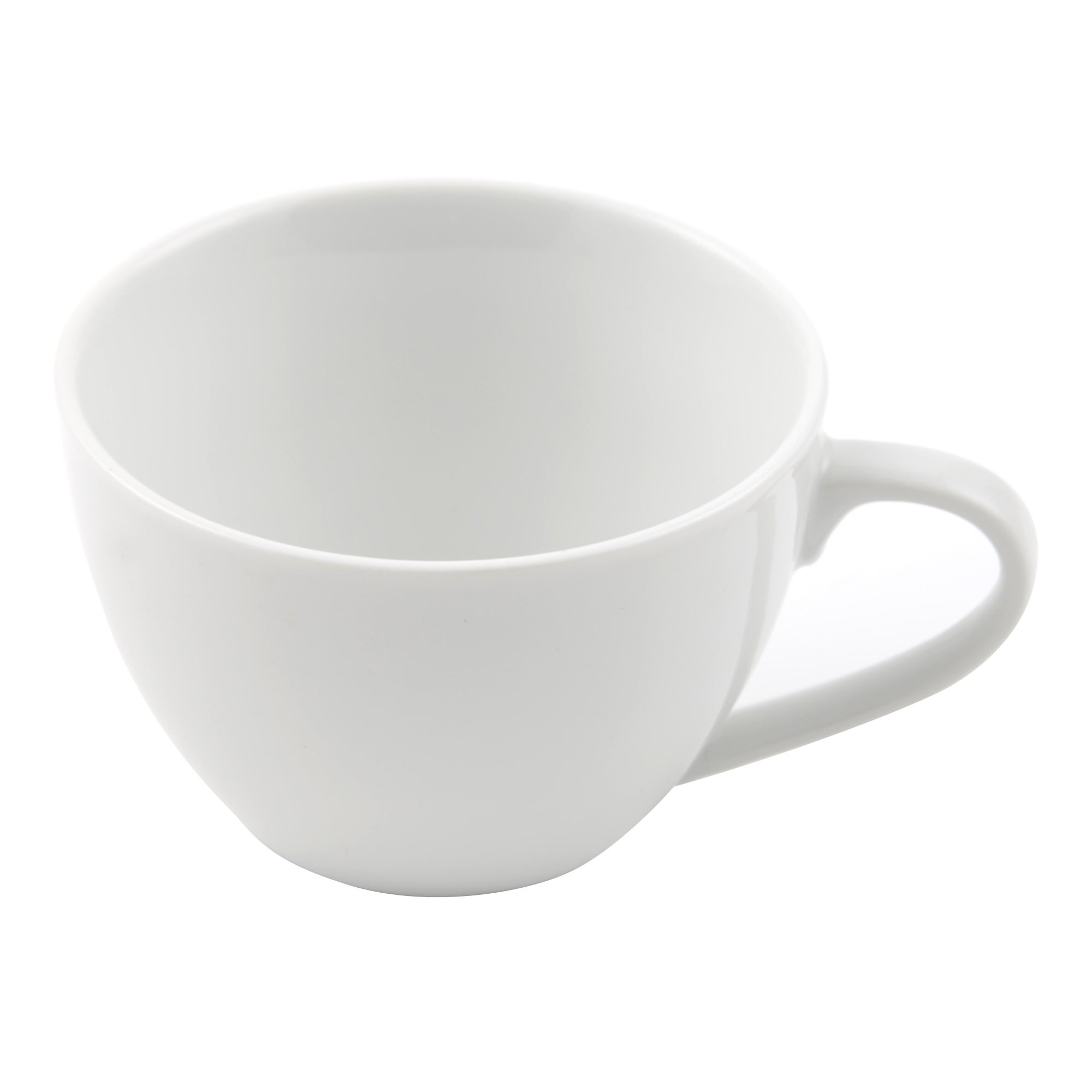 Purity Collection Cup