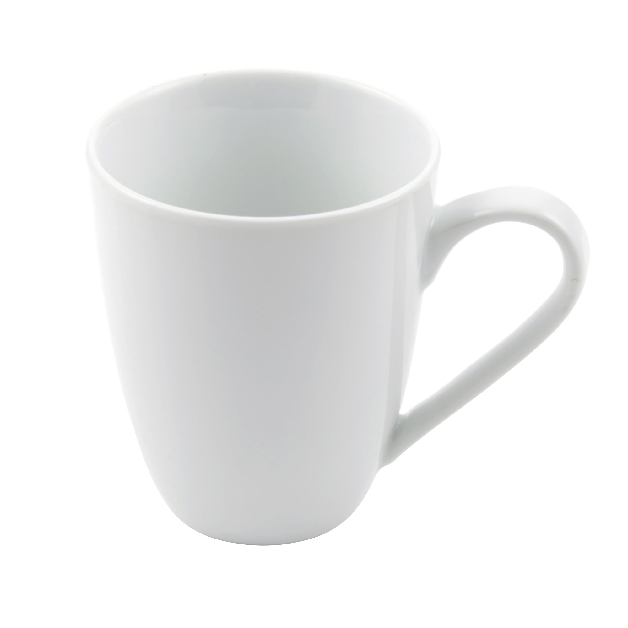 Purity Collection Mug