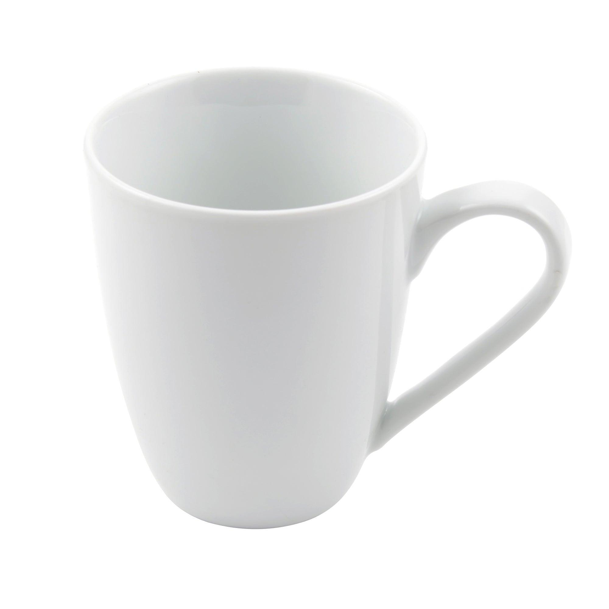 Purity Collection Mug